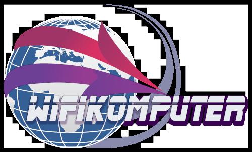 Wifikomputer – Internet Mińsk Mazowiecki